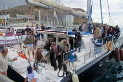 Red-Line-Event-Canary-Islands-03