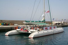Red-Line-Event-Canary-Islands-13