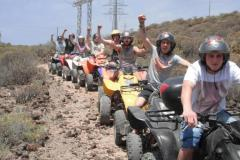 Red-Line-Event-Canary-Islands-19
