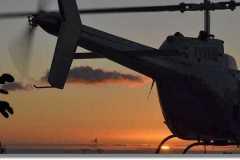 redline_helicopter_Golf