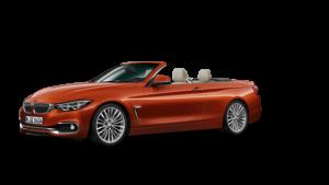 Mietwagen BMW 220 Cabrio Autovermietung Teneriffa - Car Rental Tenerife