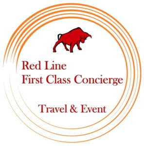 Eventagentur Red Line First Class Concierge - MICE DMC Mallorca