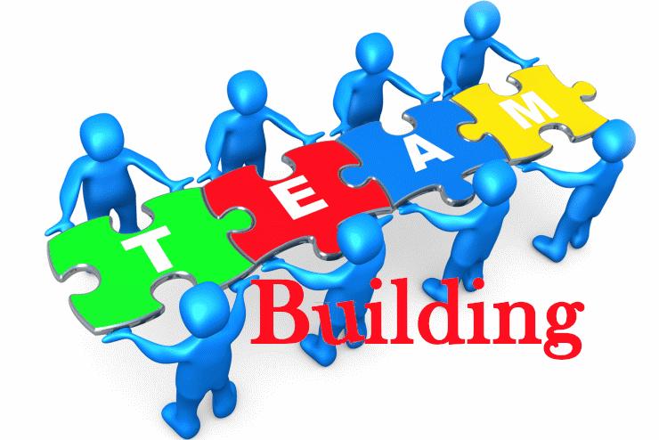 RED LINE Event | Teambuilding Kanarische Inseln